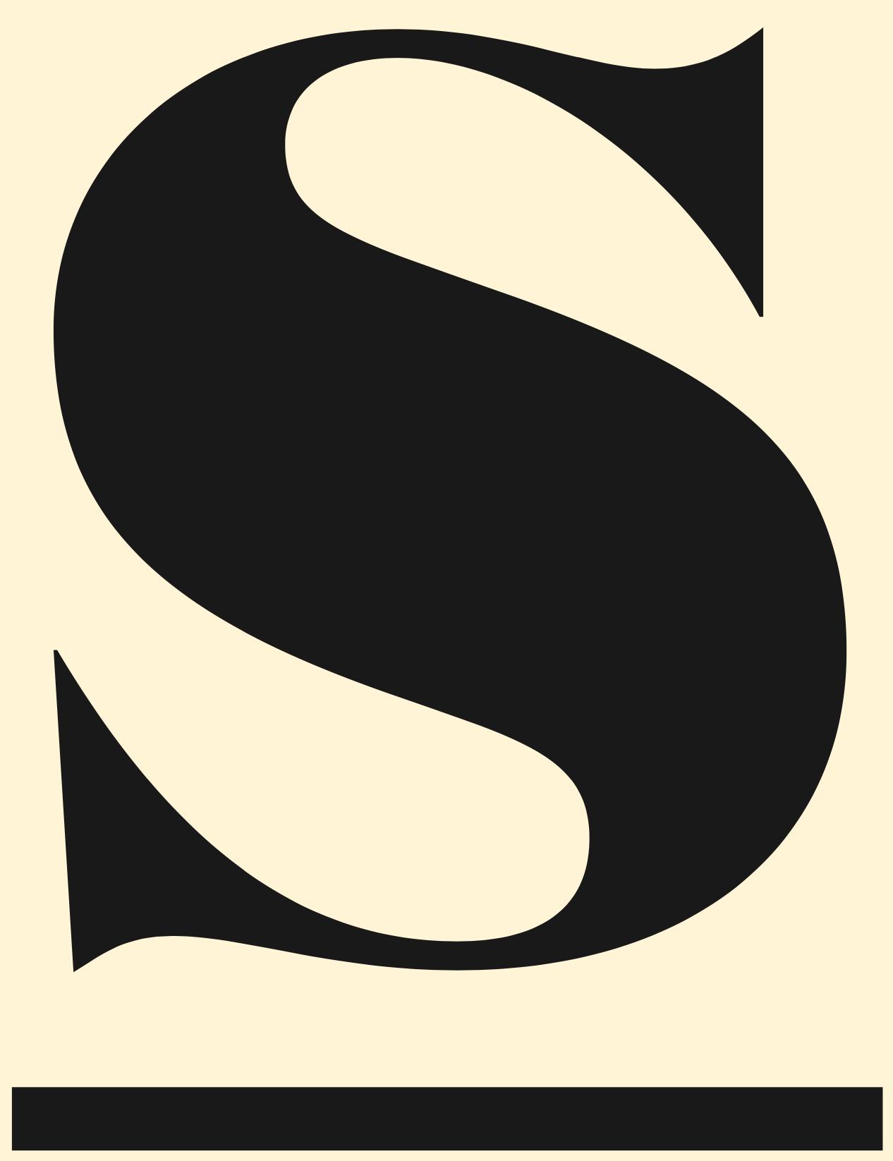 Saramaguiana